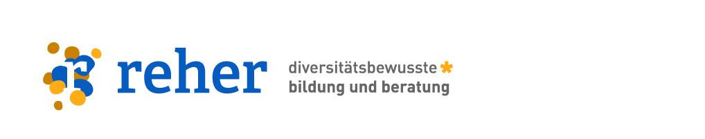 Diversitätsbewusste Bildung und Beratung